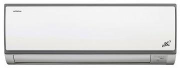 Купить Сплит-система Hitachi RAC18LH1 (RAC18LH1) фото 2