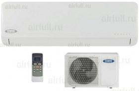 Купить Сплит-система General Climate GC-F09HRN1 (GC-F09HRN1) фото 1