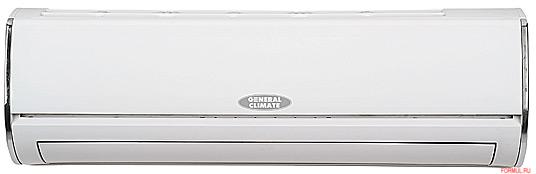 Купить Сплит-система General Electric GC-N12HRIN1-Neo (GC-N12HRIN1-Neo) фото 1