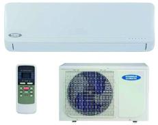Купить Сплит-система General Climate GC-F18HRN1 (GC-F18HRN1) фото 2