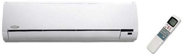 Купить Сплит-система General Climate GC-S30HRIN1 (GC-S30HRIN1) фото 1