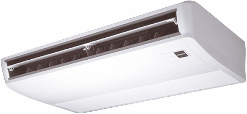 Купить Напольно-потолочный Toshiba RAV-SM1404CT-E (RAV-SM1404CT-E) фото 2