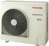 Купить Напольно-потолочный Toshiba RAV-SM1607CTP-E (RAV-SM1607CTP-E) фото 2