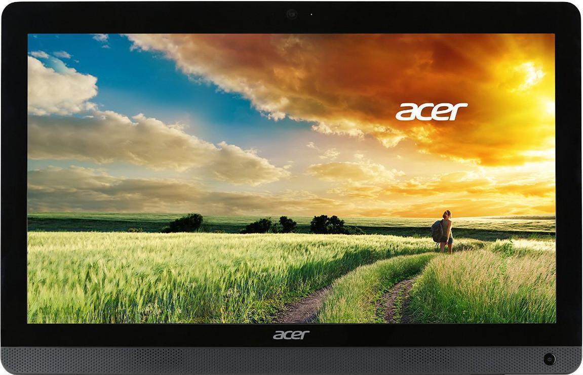 Купить Моноблок Acer Aspire ZC-606 (DQ.SUTER.011) фото 1