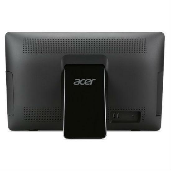 Купить Моноблок Acer Aspire ZC-606 (DQ.SUTER.011) фото 2