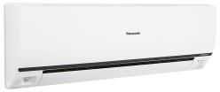 Купить Сплит-система Panasonic CS-W9NKD (CS-W9NKD) фото 1