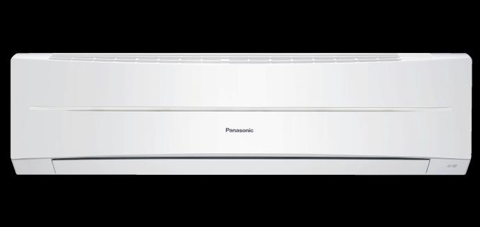 Купить Сплит-система Panasonic CS-PW24MKD (CS-PW24MKD) фото 2