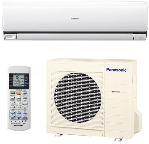 Купить Сплит-система Panasonic CS-W24NKD (CS-W24NKD) фото 2