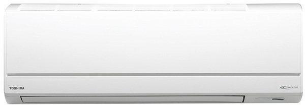 Купить Мульти-сплит система Toshiba RAS-M10SKV-E (RAS-M10SKV-E) фото 2