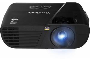 Купить Проектор ViewSonic PJD6352 (PJD6352) фото 2