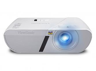 Купить Проектор ViewSonic PJD5255L (PJD5255L) фото 1
