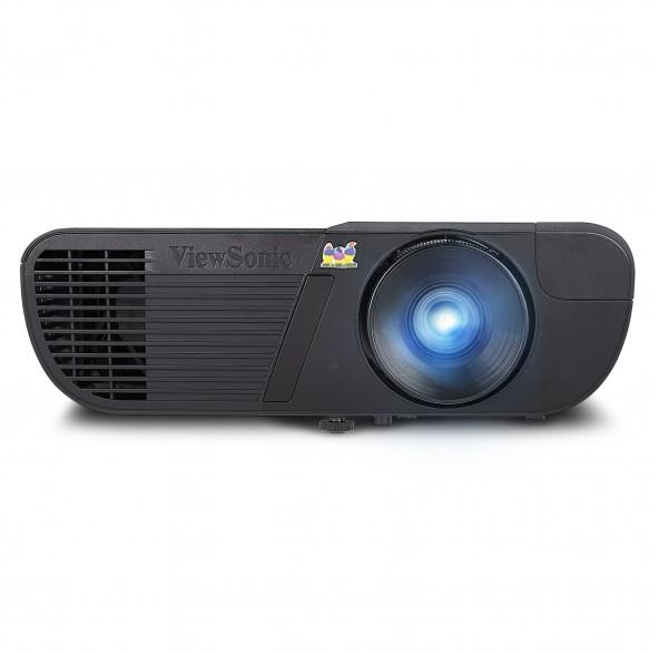 Купить Проектор ViewSonic PJD6350 (PJD6350) фото 1