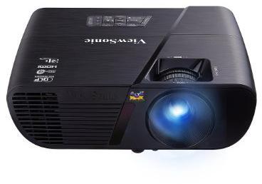 Купить Проектор ViewSonic PJD5255 (PJD5255) фото 1