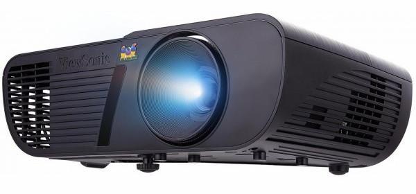 Купить Проектор ViewSonic PJD5153 (PJD5153) фото 1