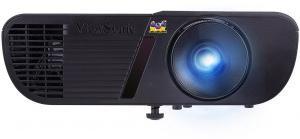 Купить Проектор ViewSonic PJD5253 (PJD5253) фото 2