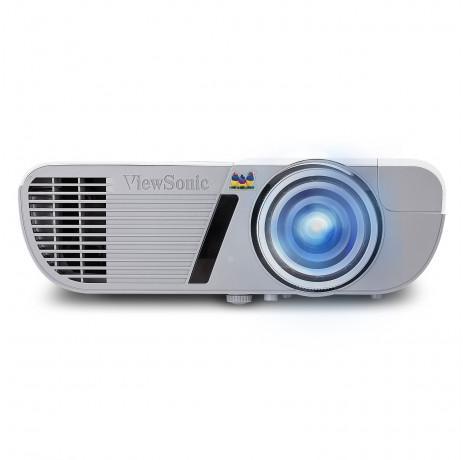 Купить Проектор ViewSonic PJD6352LS (PJD6352LS) фото 2