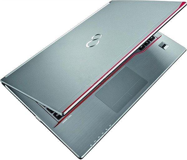 ноутбук fujitsu в кредит
