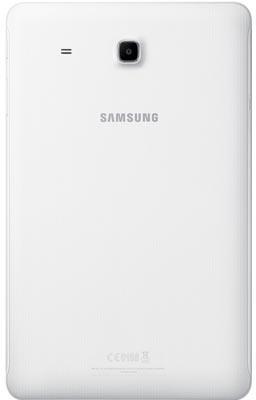 Купить Планшет Samsung Galaxy Tab E (SM-T561NZWASER) фото 2