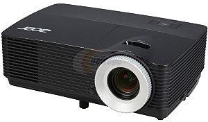 Купить Проектор Acer X152H (MR.JLE11.001) фото 1