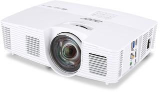 Купить Проектор Acer H6517ST (MR.JLA11.001) фото 1