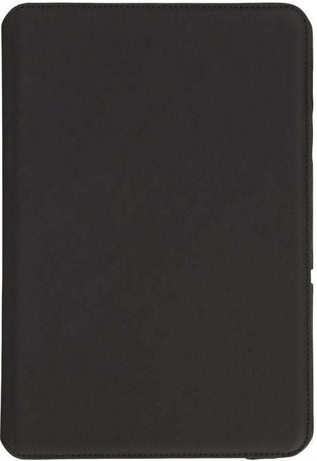 Купить Чехол Targus Versavu для Samsung Galaxy Tab III 10.1 (THZ205EU) фото 3