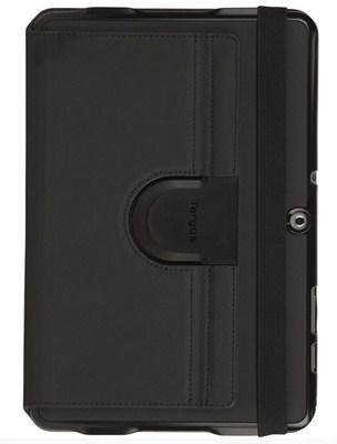 Купить Чехол Targus Versavu для Samsung Galaxy Tab III 10.1 (THZ205EU) фото 4