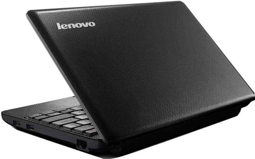 Купить Нетбук Lenovo IdeaPad E10-30 (59442939) фото 1