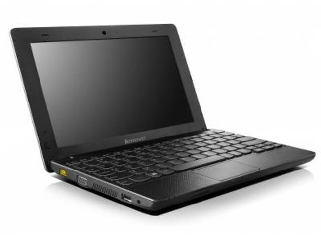 Купить Нетбук Lenovo IdeaPad E10-30 (59442939) фото 2