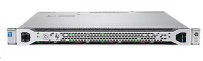 Купить Сервер в стойку HP ProLiant DL360 G9 (848736-B21) фото 2