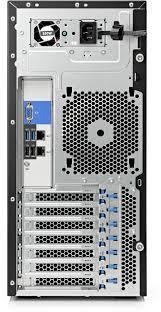 Купить Сервер напольный HP ProLiant ML150 G9 (834606-421) фото 3