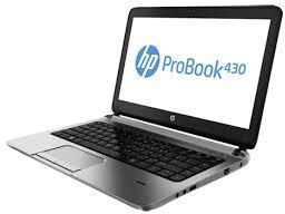 Купить Ноутбук HP Probook 430 (W4N70EA) фото 2