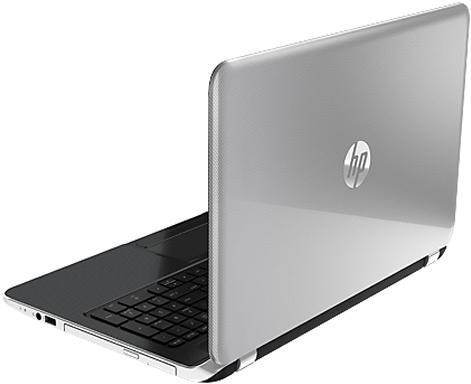 Купить Ноутбук HP Pavilion 15-au006ur (F4V30EA) фото 3