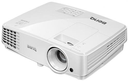 Купить Проектор BenQ MS527 (9H.JFA77.13E) фото 1