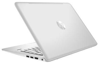 Купить Ноутбук HP ENVY 13-ab009ur (1JM28EA) фото 2