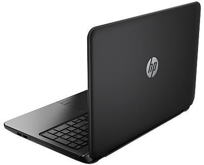 Купить Ноутбук HP 250 (W4M35EA) фото 3