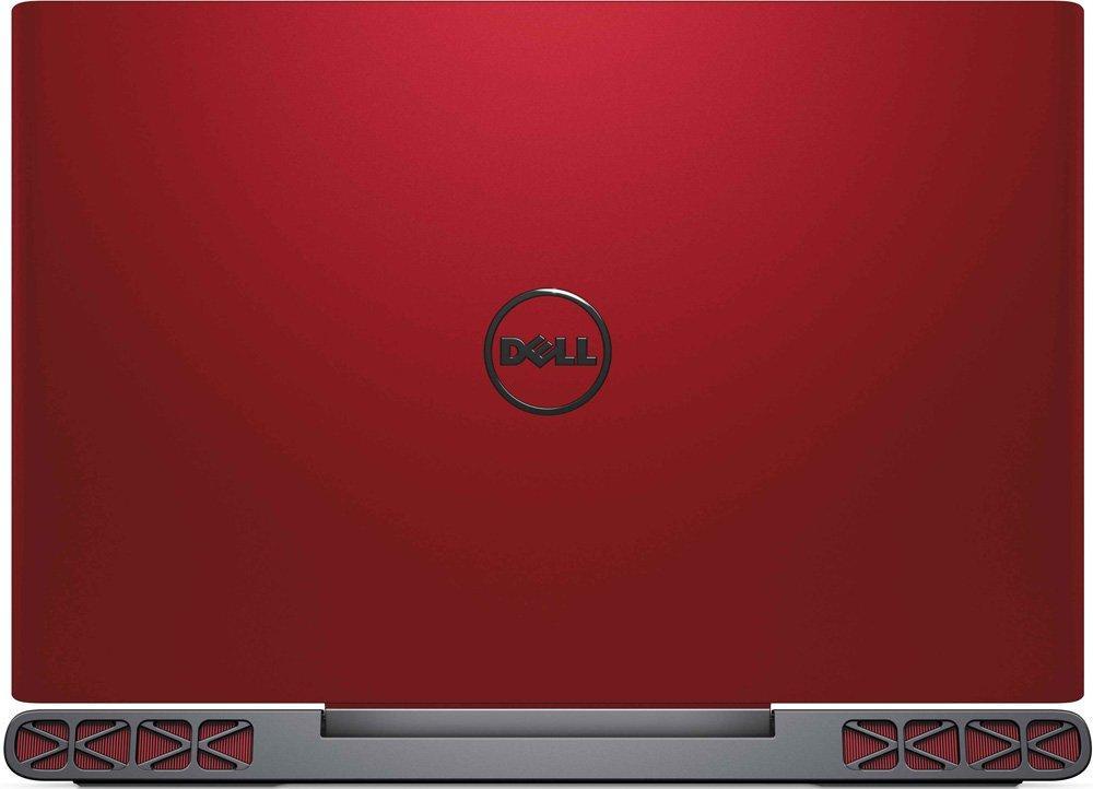 Купить Ноутбук Dell Inspiron 7567 (7567-9347) фото 2