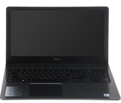 Купить Ноутбук Dell Vostro 5568 (5568-9040) фото 1