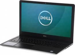Купить Ноутбук Dell Vostro 5568 (5568-9040) фото 2