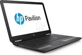 Купить Ноутбук HP Pavilion  15-au143ur (1GN89EA) фото 2