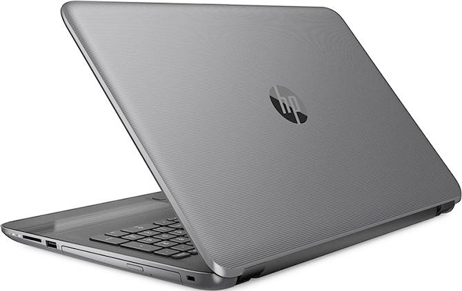 Купить Ноутбук HP 250 G5 (W4N22EA) фото 1