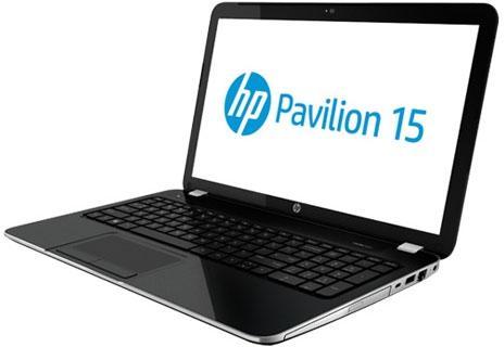 Купить Ноутбук HP Pavilion 15-ba003ur (Y5L28EA) фото 2