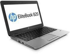 Купить Ноутбук HP EliteBook 820 (Z2V73EA) фото 2
