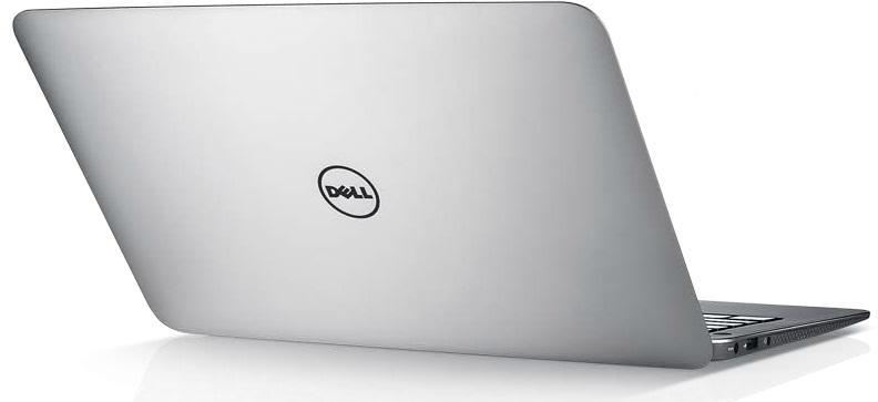 Купить Ноутбук Dell XPS 13 (9365-4429) фото 2