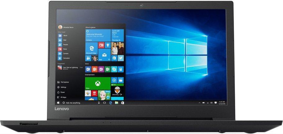 Купить Ноутбук Lenovo V110-15IAP (80TG001JRK) фото 1