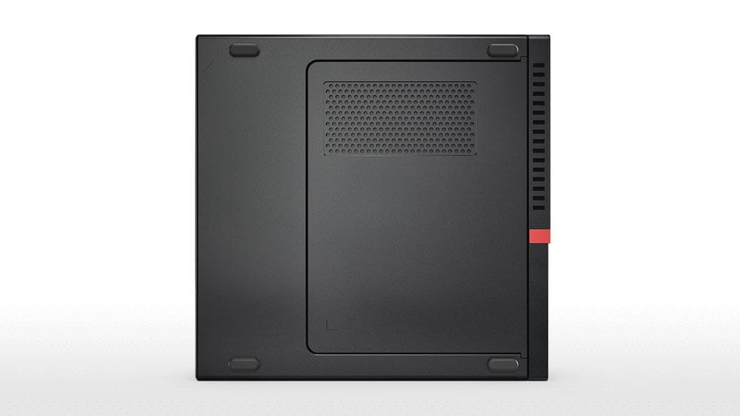 Купить Компьютер Lenovo ThinkCentre M710 Tiny (10MRS04C00) фото 6