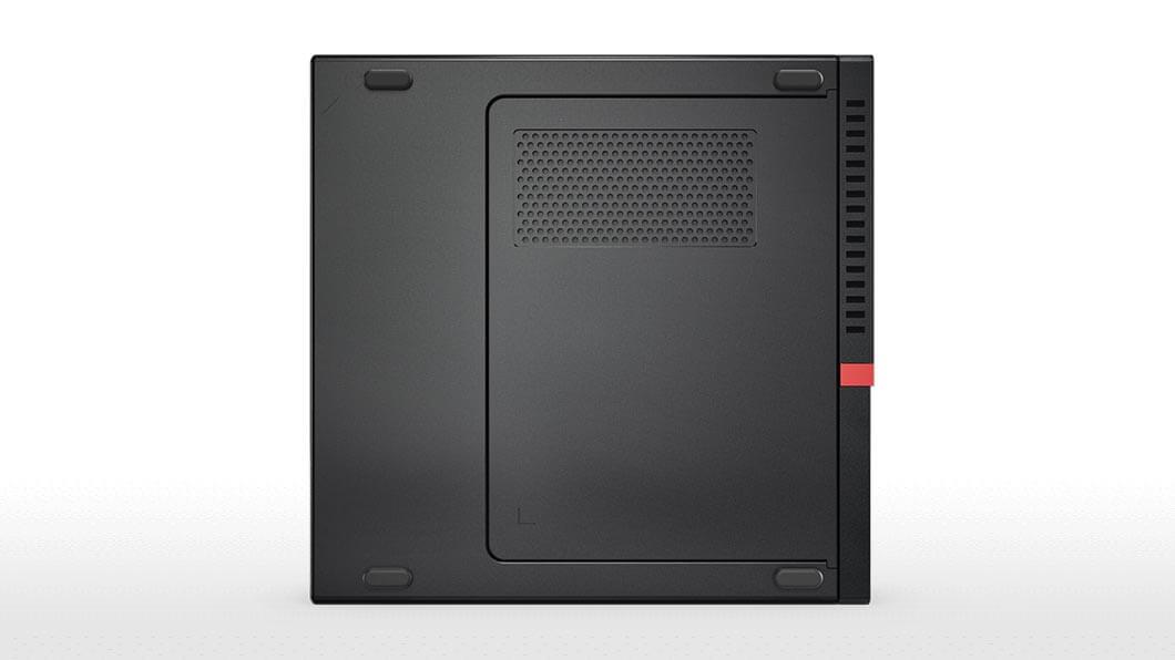 Купить Компьютер Lenovo ThinkCentre M710 Tiny (10MRS04500) фото 6