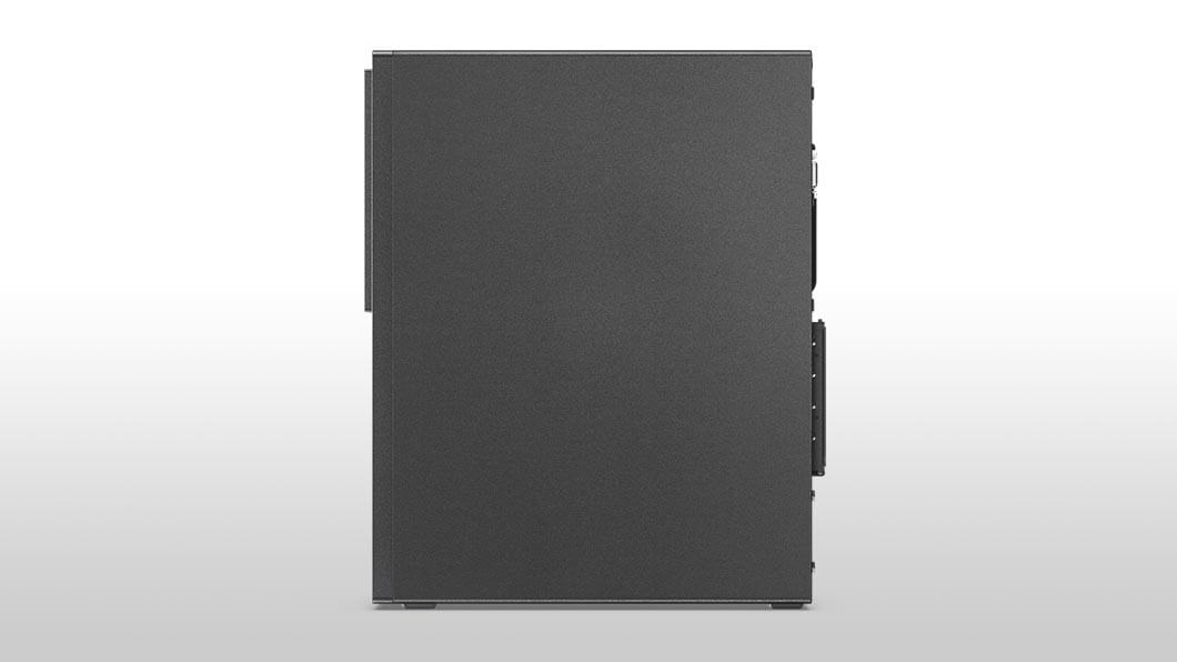 Купить Компьютер Lenovo ThinkCentre M710 SFF (10M7005VRU) фото 3