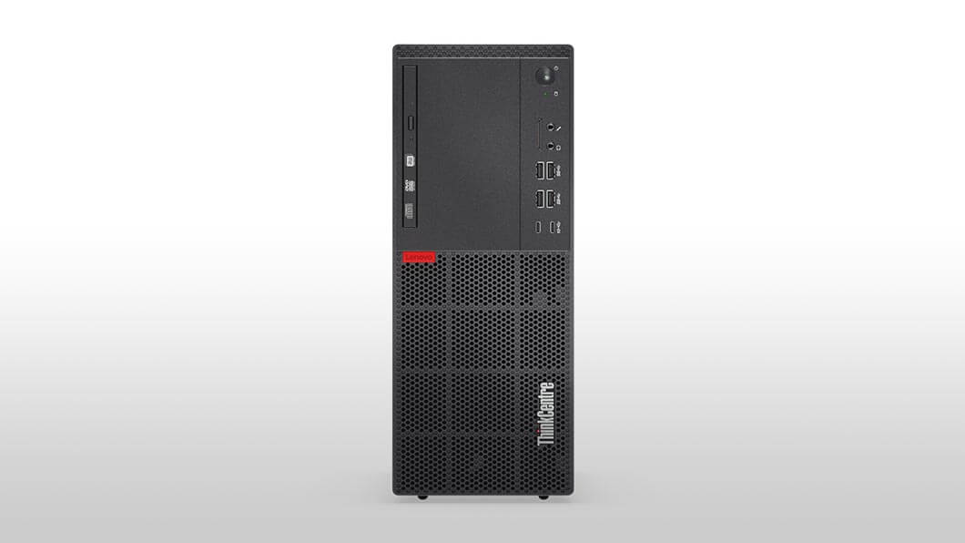 Купить Компьютер Lenovo ThinkCentre M710 Tower (10M9S03H00) фото 2