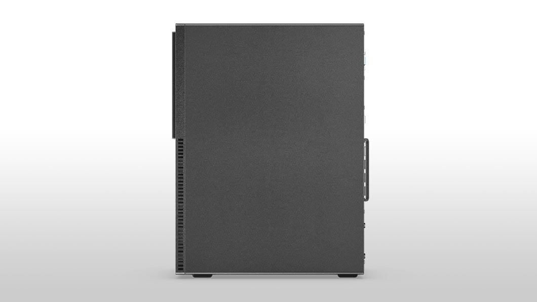 Купить Компьютер Lenovo ThinkCentre M710 Tower (10M9S03H00) фото 4