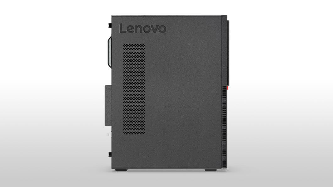 Купить Компьютер Lenovo ThinkCentre M710 Tower (10M9S03H00) фото 5